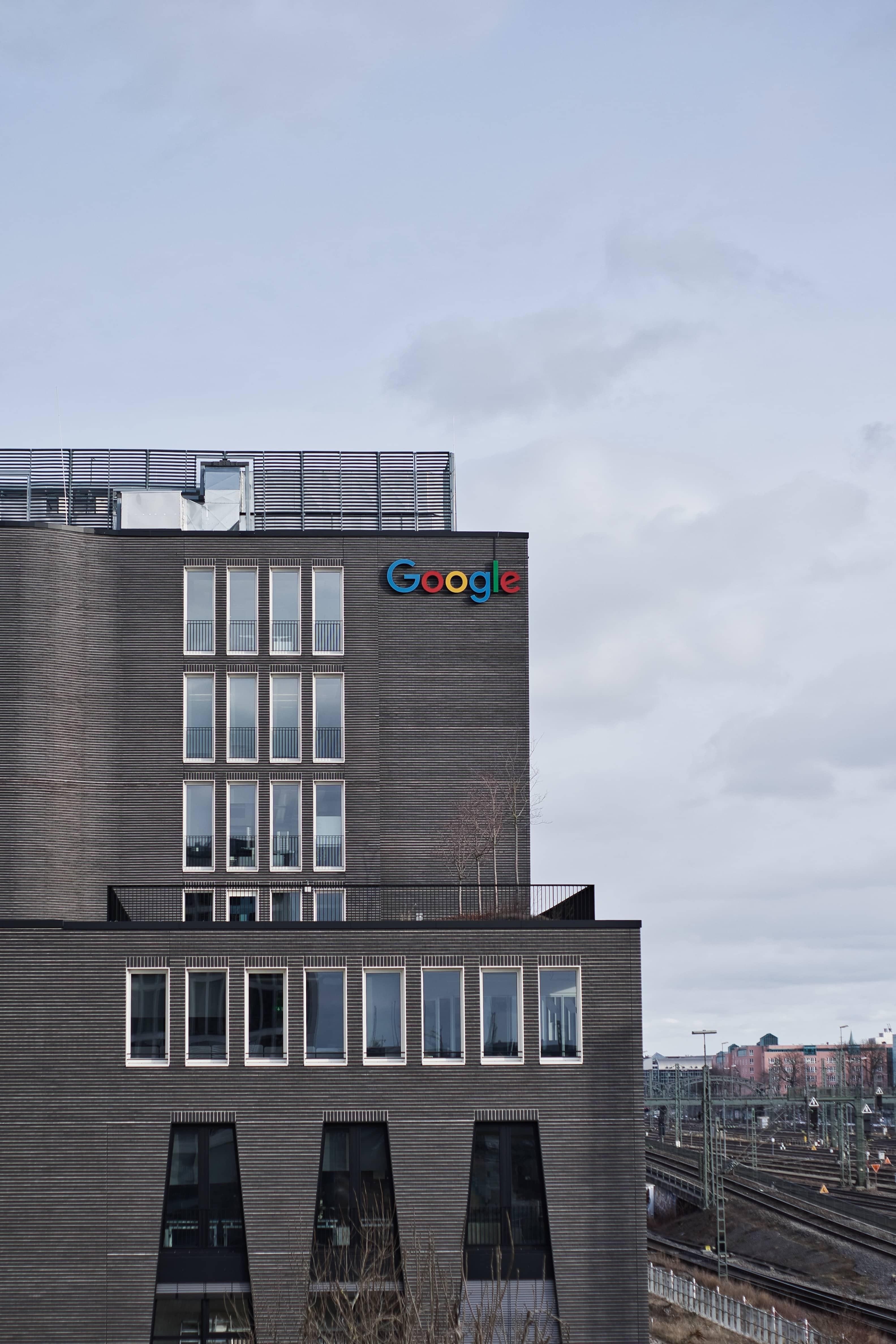 Algorithme Google : comment faire pour prévoir la démission de ses salariés