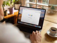 alternatives à Google