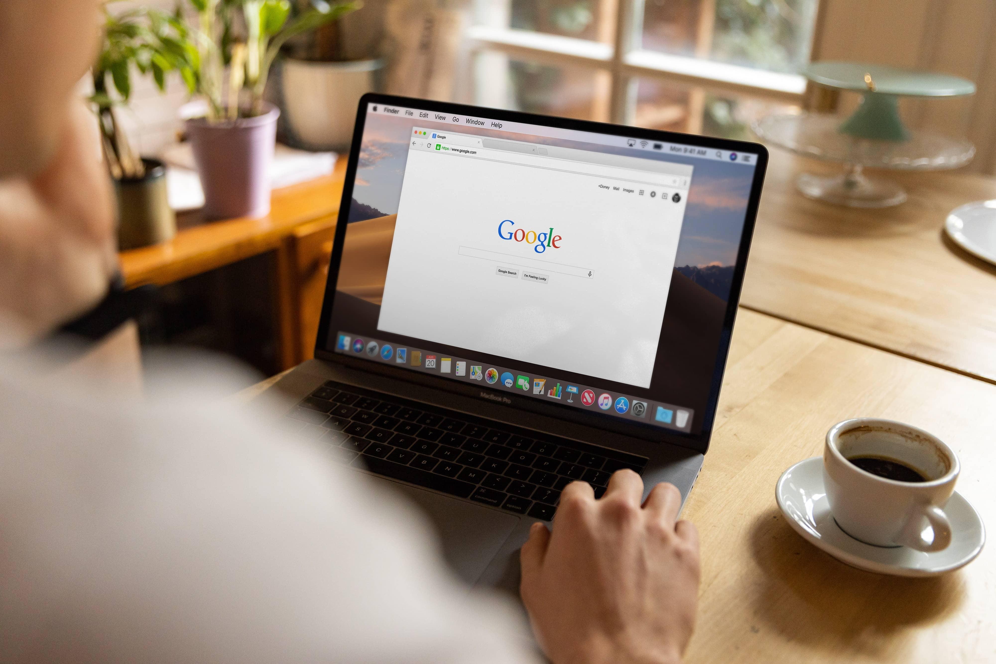 Alternatives à Google : le moteur de recherche ne séduit pas le Japon