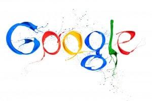 Google pourrait désormais prévoir la démission de ses salariés